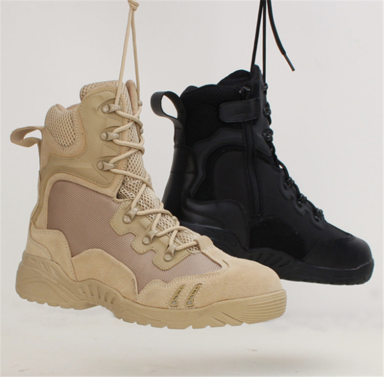 OEM/ODM Supplier Police Equipment Supplier -