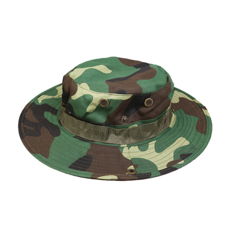 China OEM Military Polo T-Shirt -