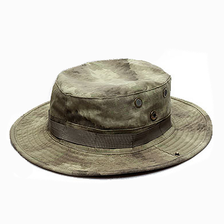Chinese Professional Military Hat Cap -