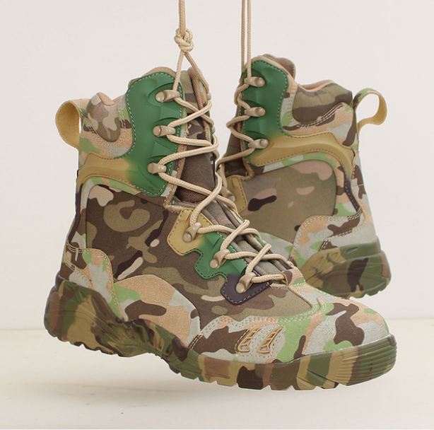 Wholesale Dealers of Police Sweater -