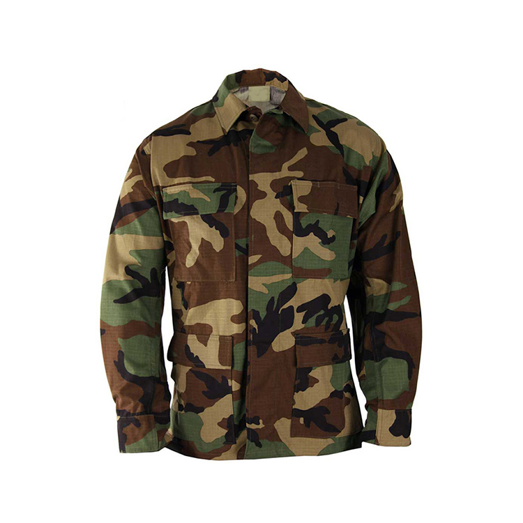 Military Uniform Wholesale BDU Army Uniform Uniformes Army Combat,Battle Dress Uniform