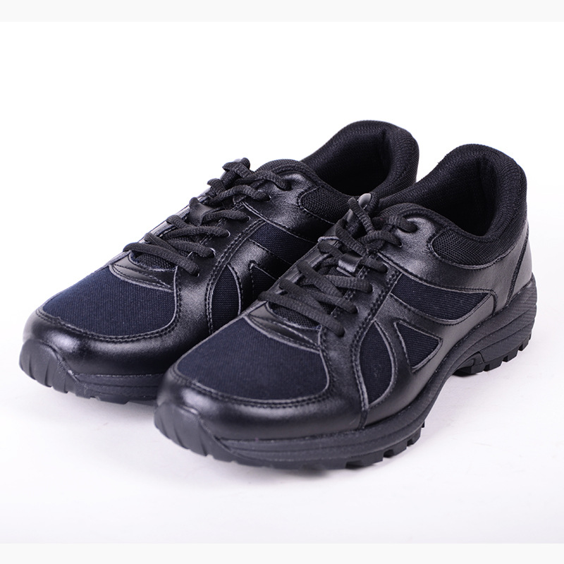 Cheapest PriceCamouflage Clothing Manufacturers -