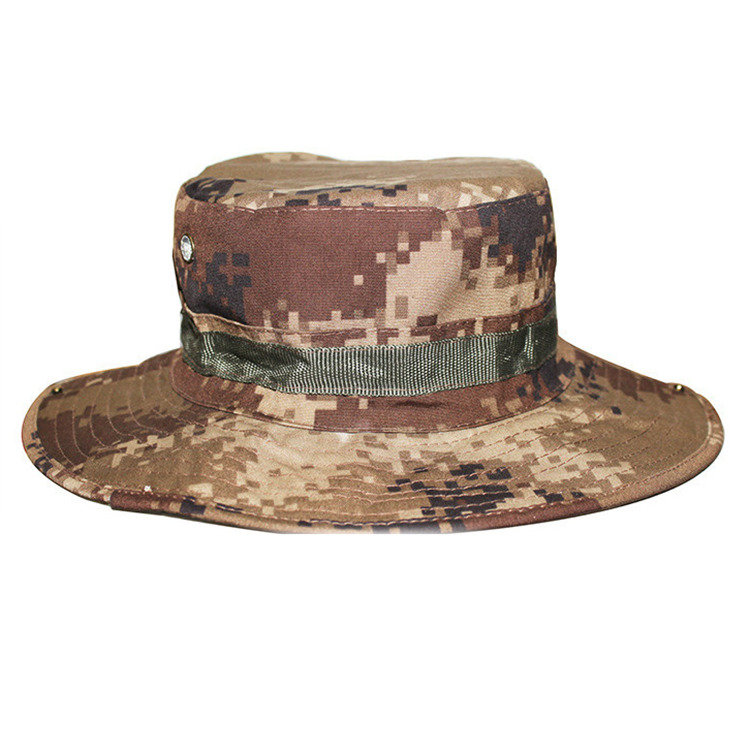 Hot sale Tactical Belts -
