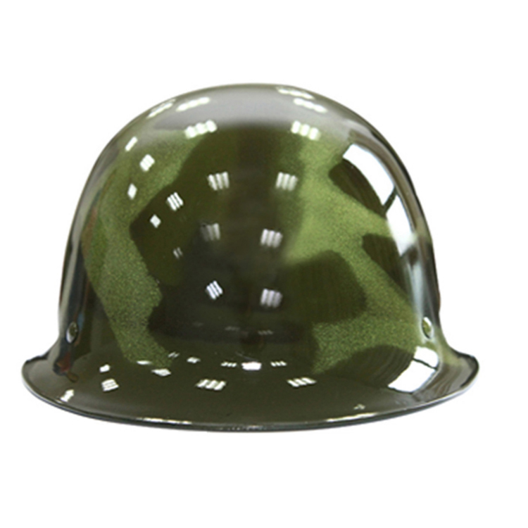 Factory wholesale direct sales   PC Security Riot Helmet