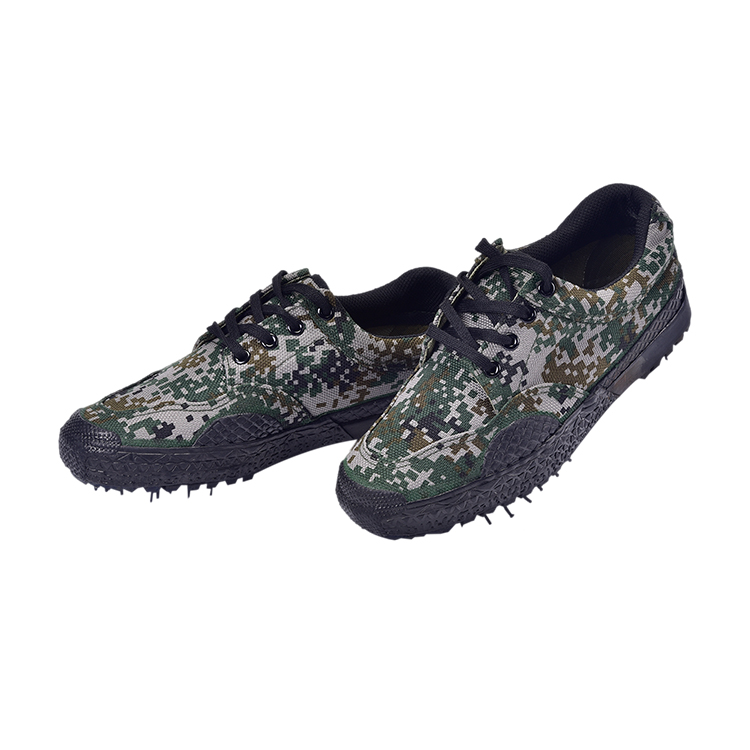 OEM Customized Military Clothing -