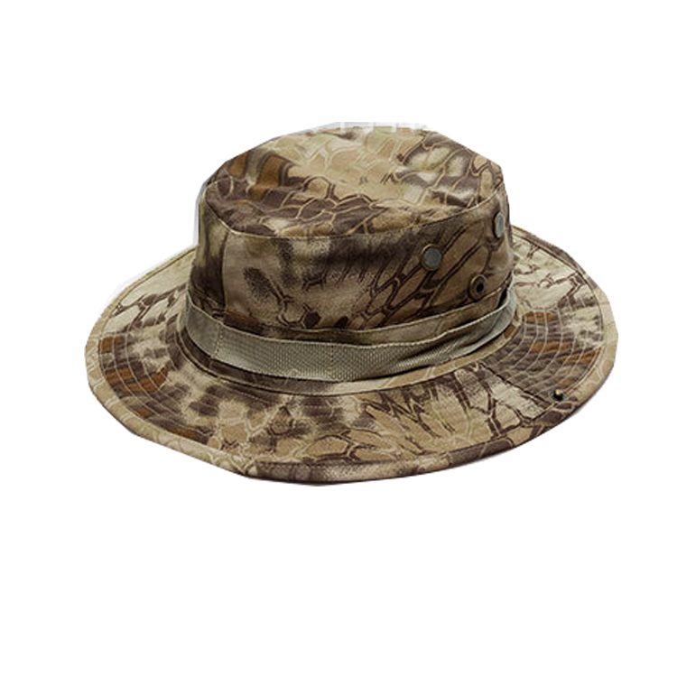 18 Years Factory Bedding Sets -