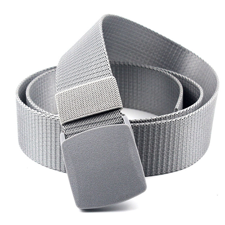 Wholesale cheap tactical belts security police duty officer belts