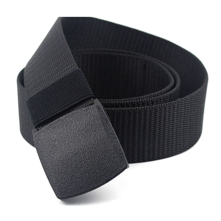 Customizable Multifunctional Military uniform Tactical Belt