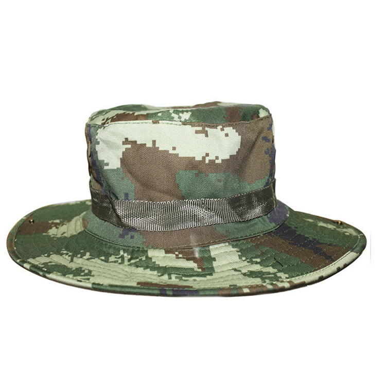 Wholesale Price China Tactical Belts For Sale -