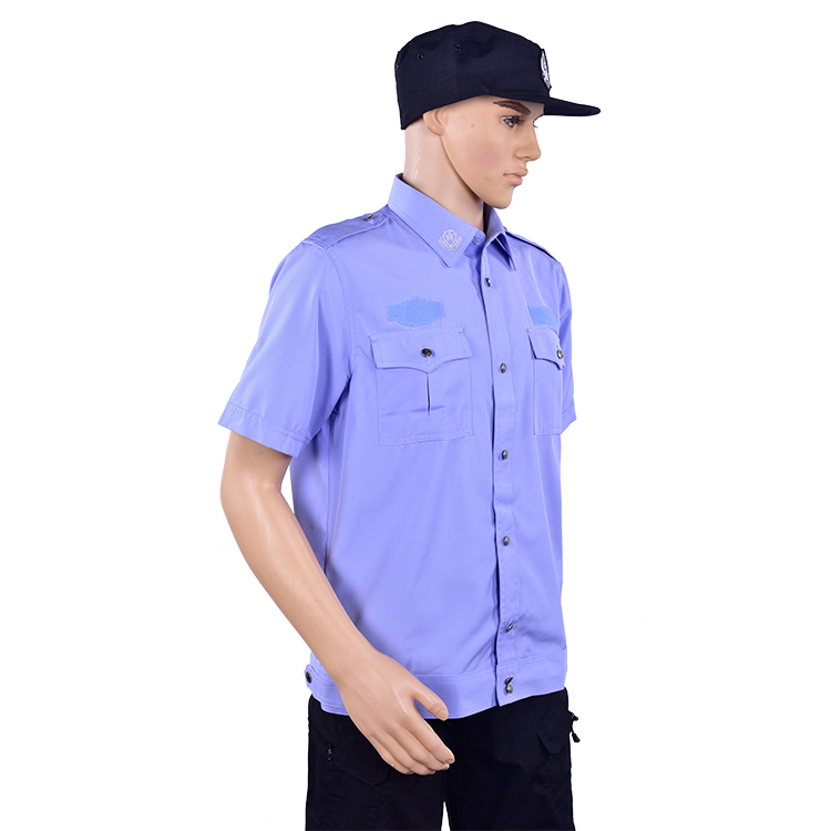 Hot-selling Police Tactical Uniform -