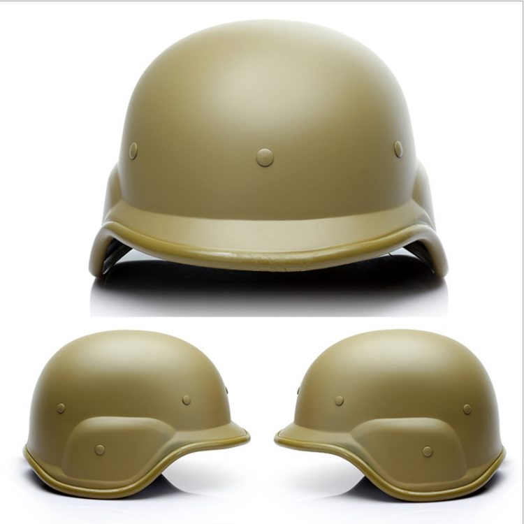 Professional China Beret -