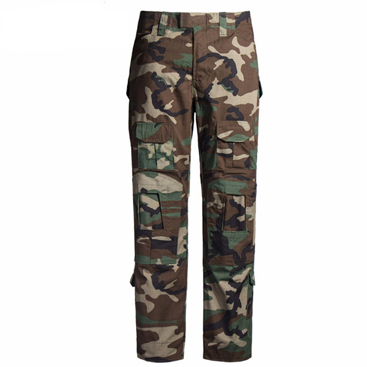 2019 wholesale price Manufacture Clothing Military Uniform -