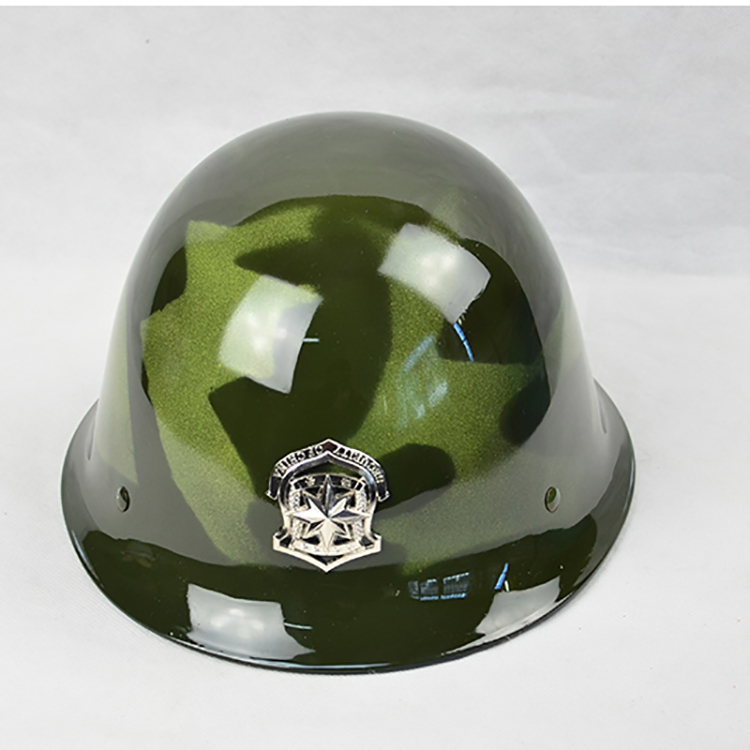 China wholesale Shield/Military Shield -