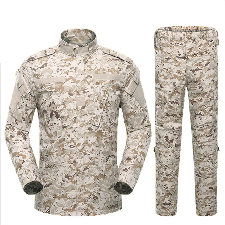 Custom saudi arabia military uniform,camouflage turkish uniform military