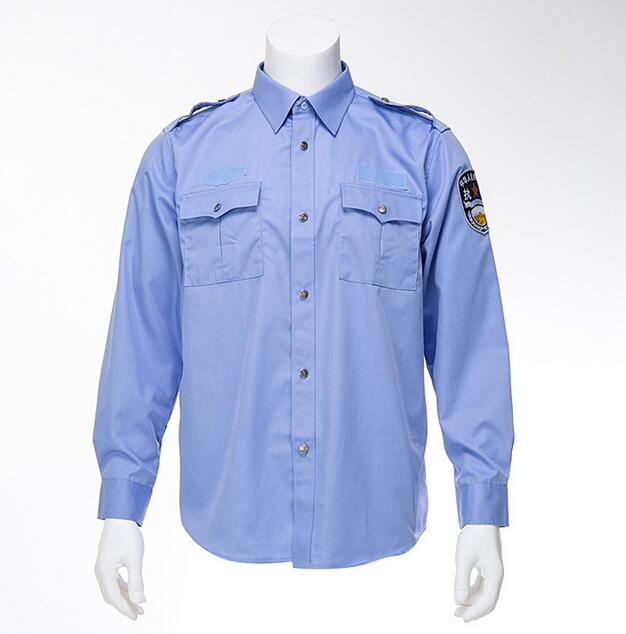 security guard uniforms navy blue security uniform shirts security guard uniform costumes