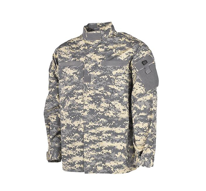 Camoufalgue Military Uniform usa military uniforms american ,united states military uniforms