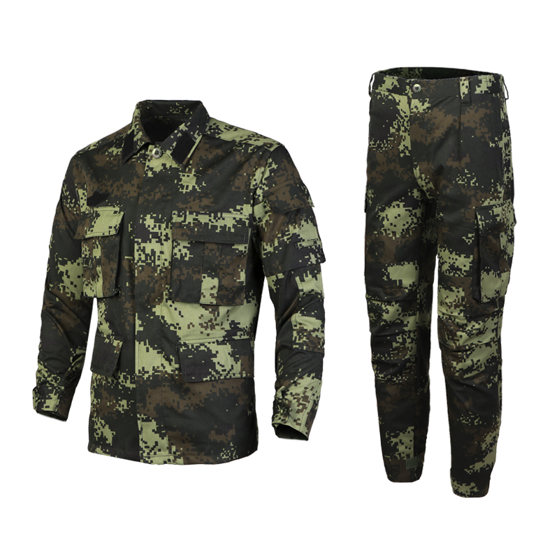 green  german army jacket military  uniform army combat uniform