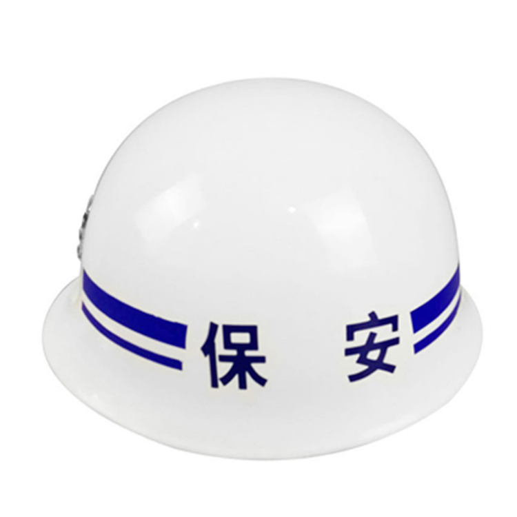 Hot Sale for Cheap Police Clothing Manufacturer -