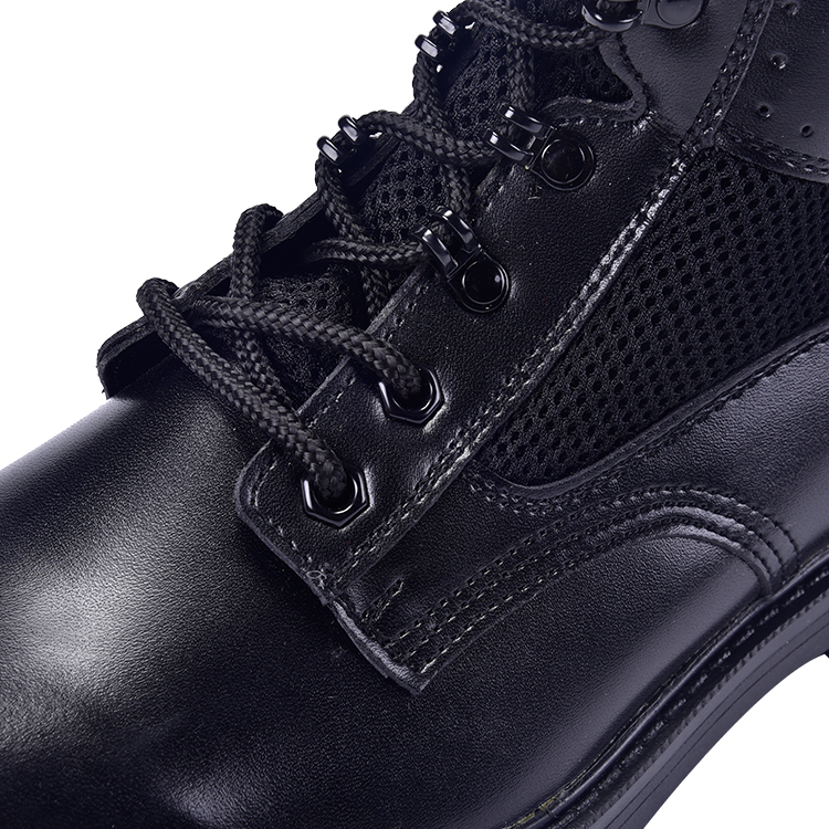 Good Quality Military Special Forces Boots -
