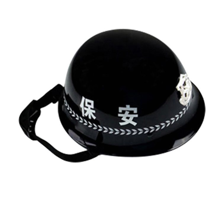 Hot New Products Wholesale Beret -