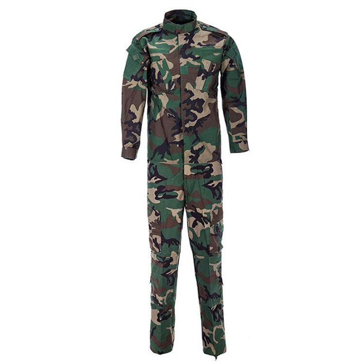 Military uniform camouflage,green  army uniforms military