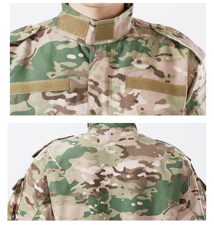 Hot sale  indian army dress military uniform ,merino wool indian army uniforms