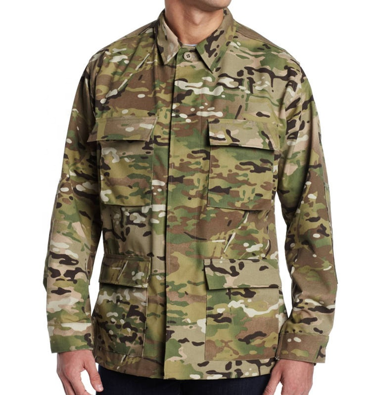 CP camouflage military uniforms Camouflage Tactical  Clothing