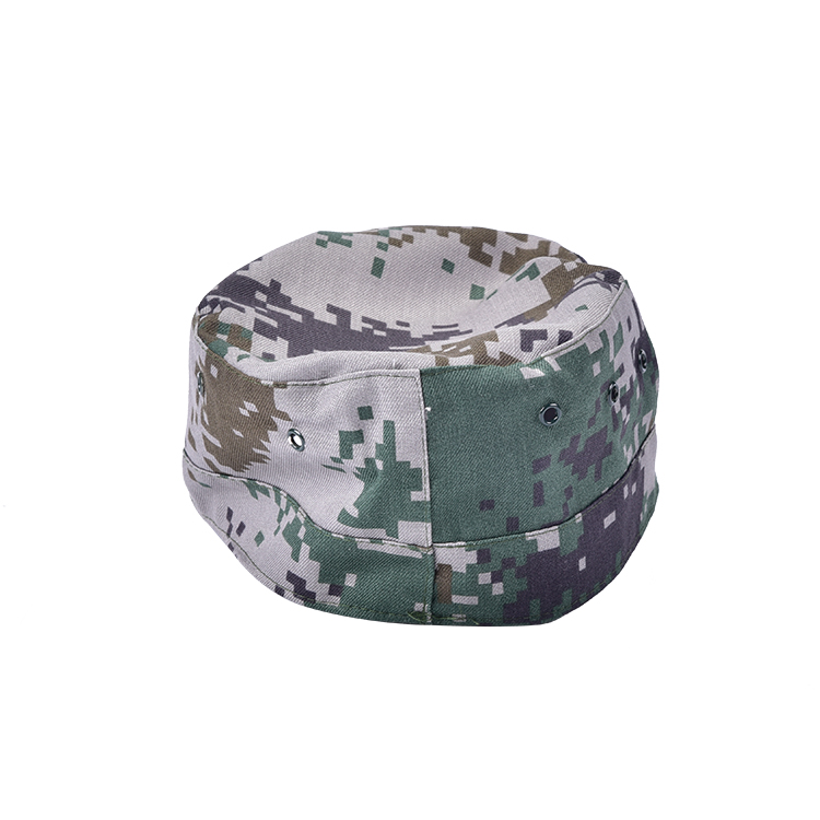 High Quality Beret Hat -