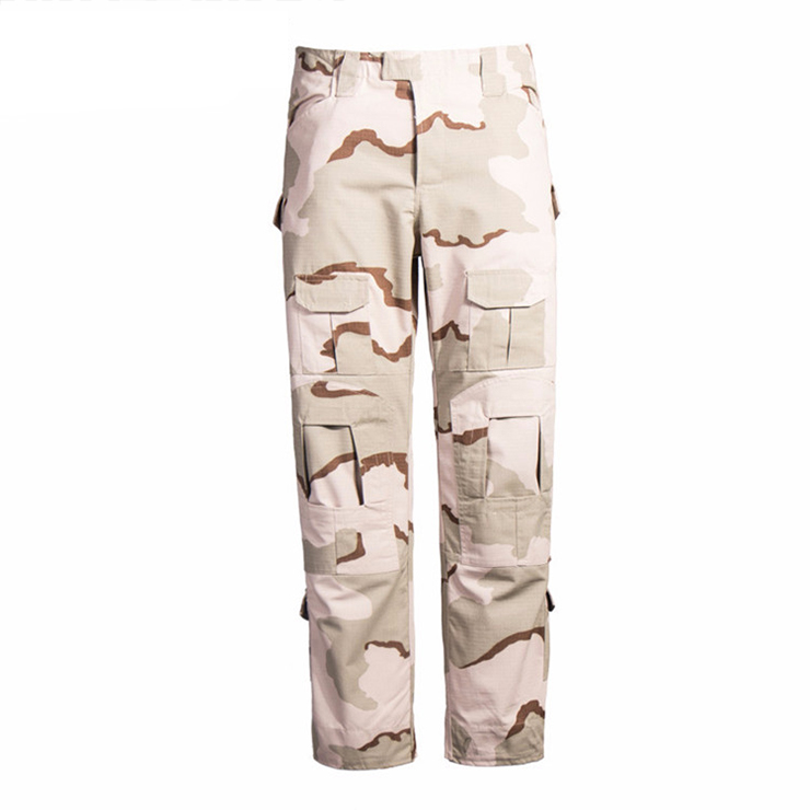 Chinese wholesale Custom Military Uniform -