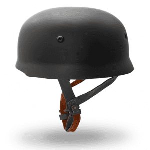 New popular German paratrooper helmet protective helmet