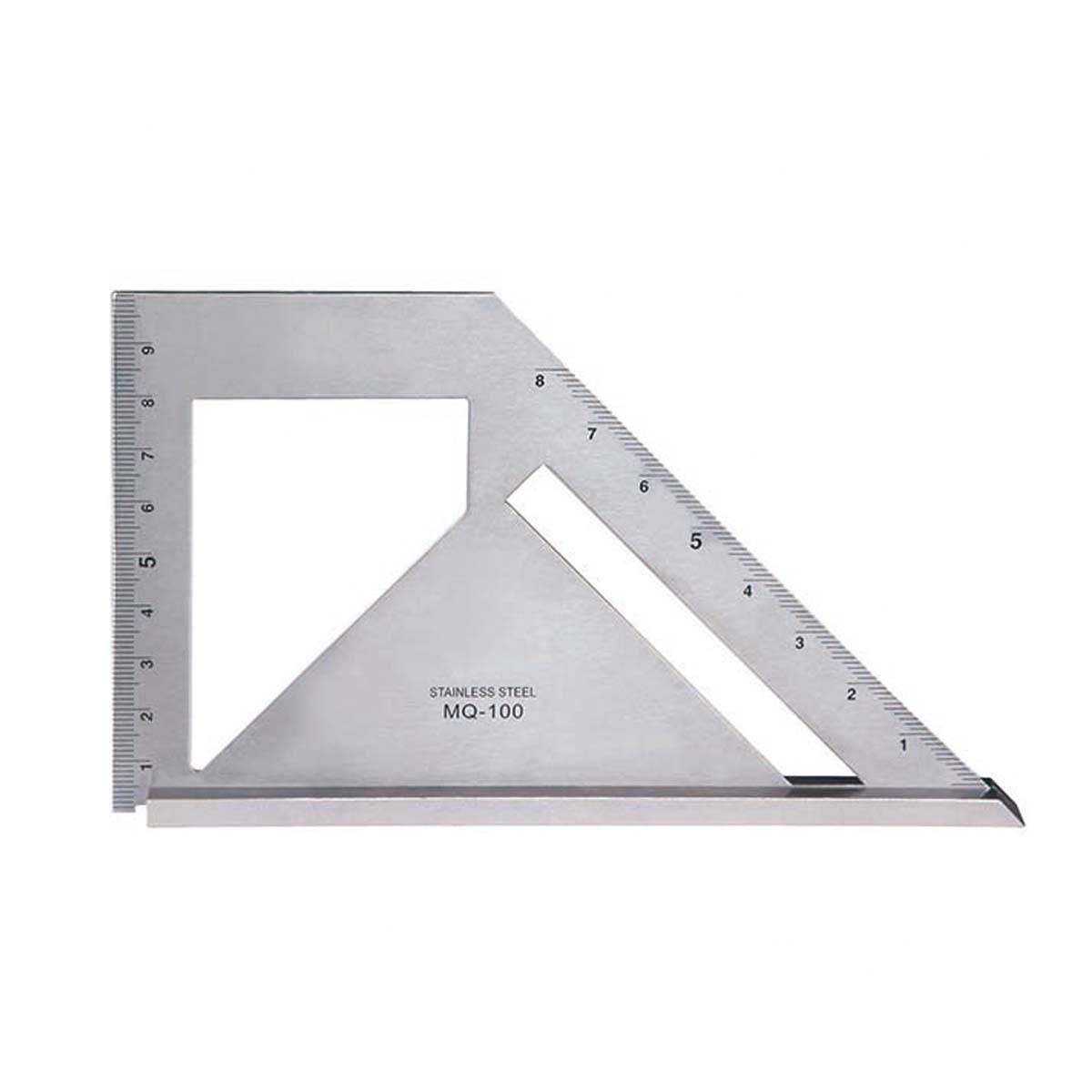 2017 High quality Box Section Level -