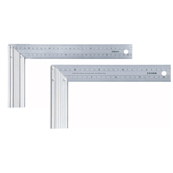 Bottom price Extension Support Rod 30kg -