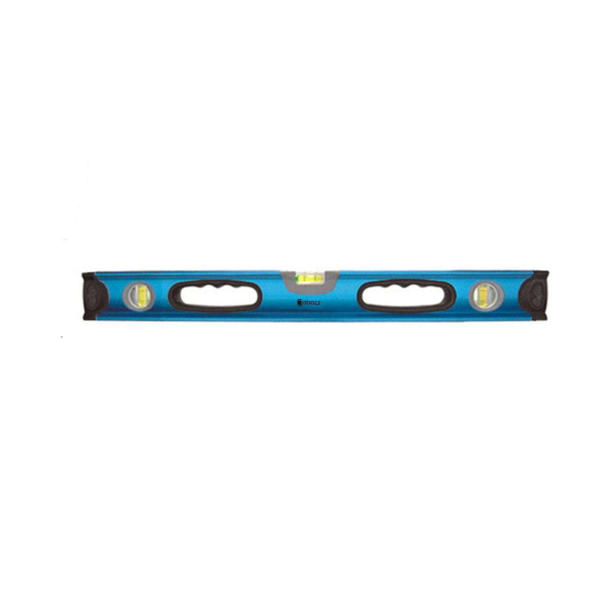 Low price for Spirit Level 1200mm -