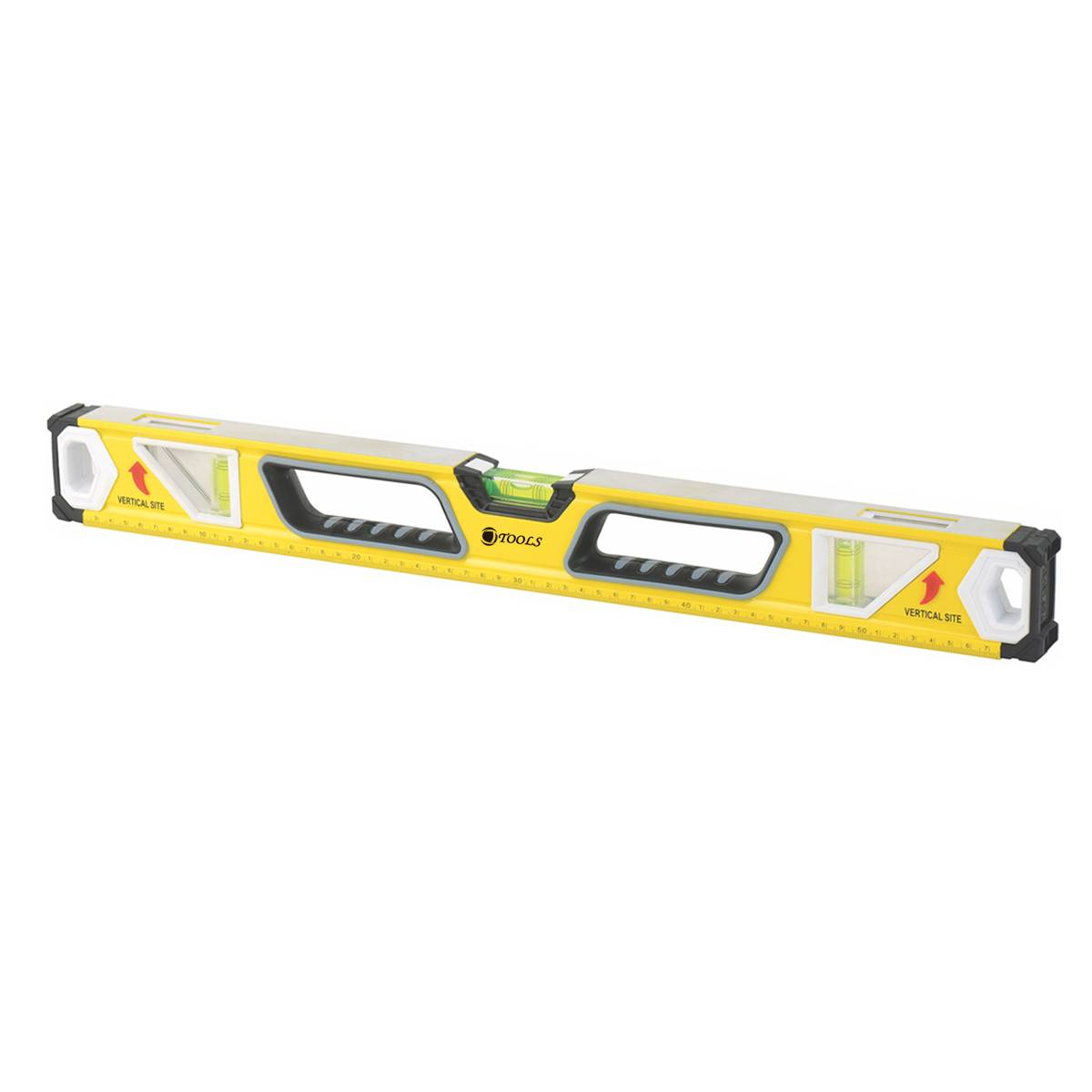 Factory wholesale Spirit Level Set -