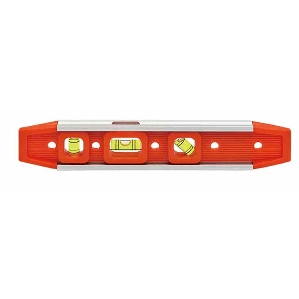 Europe style for Ox Professional Spirit Level -