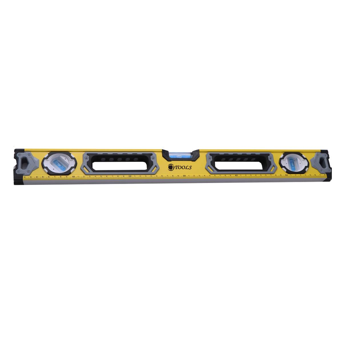 Spirit Level LT-2018C