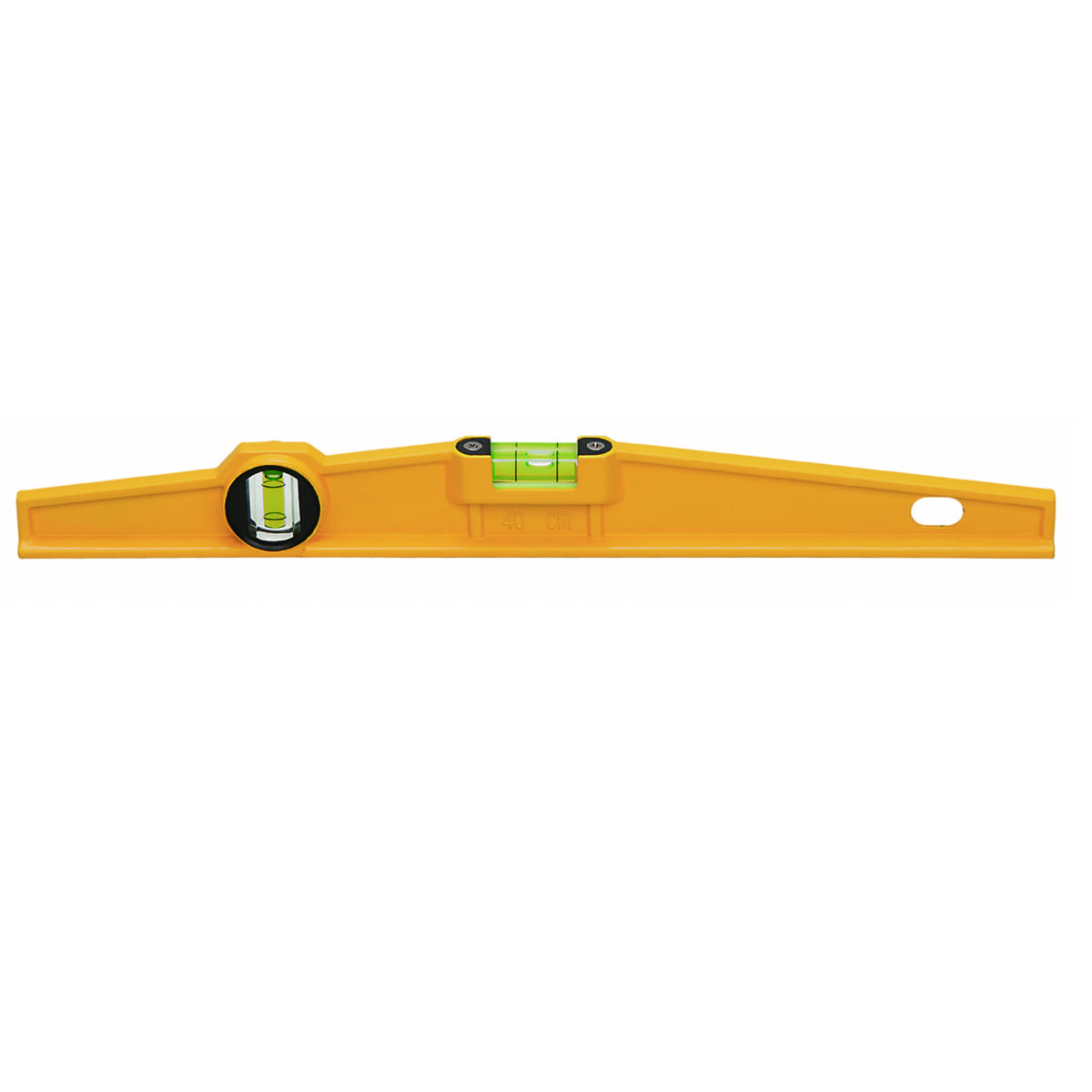 8 Year Exporter Square Ruler With Painted -