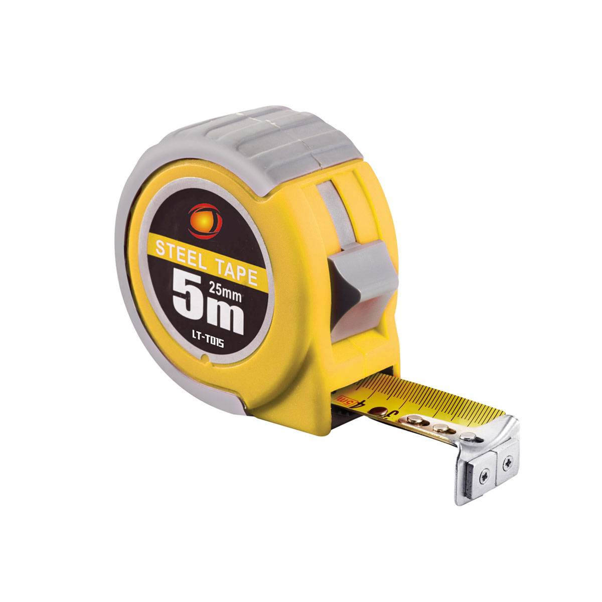 OEM/ODM Supplier Mini Pocket Spirit Level -