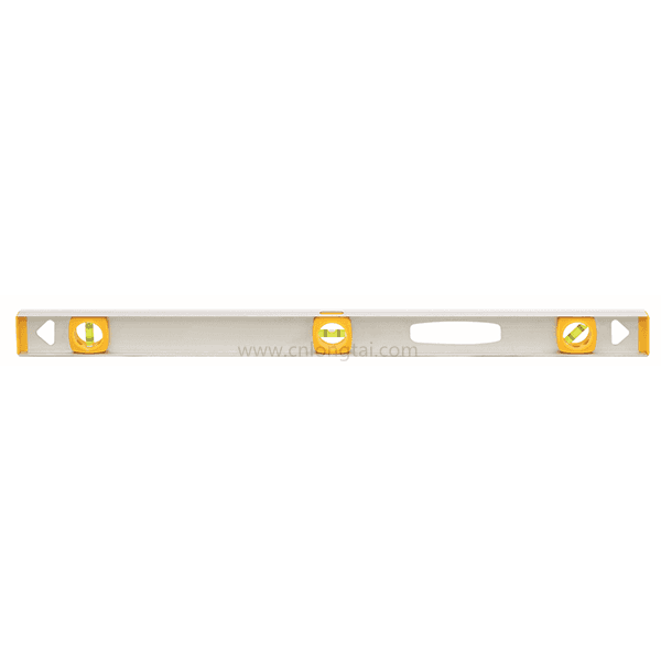 Manufacturer ofProfessional Spirit Level -