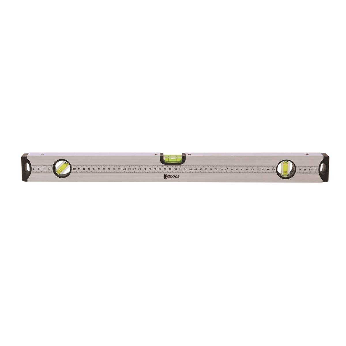 Best-Selling Spirit Level Ruler Pen -