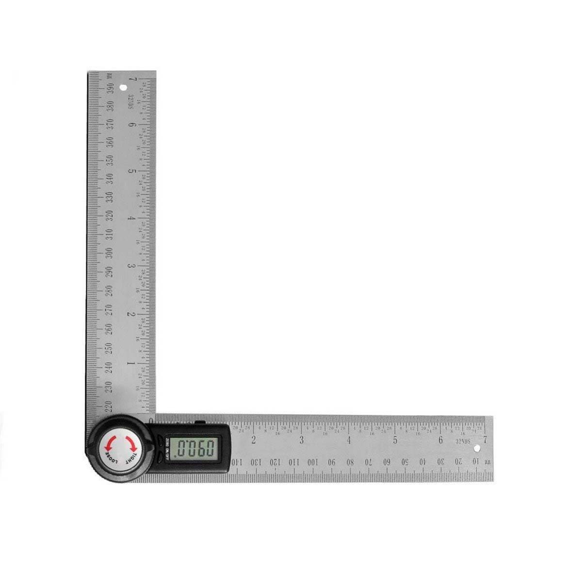 China Supplier Spirit Level Picture -