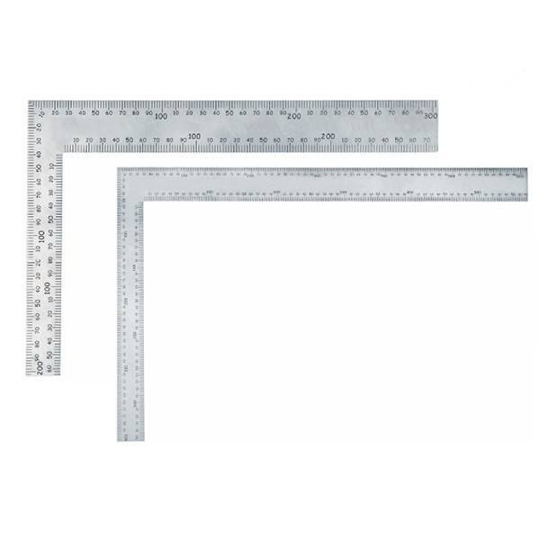 Wholesale Discount Durable Digital Level For Construction -