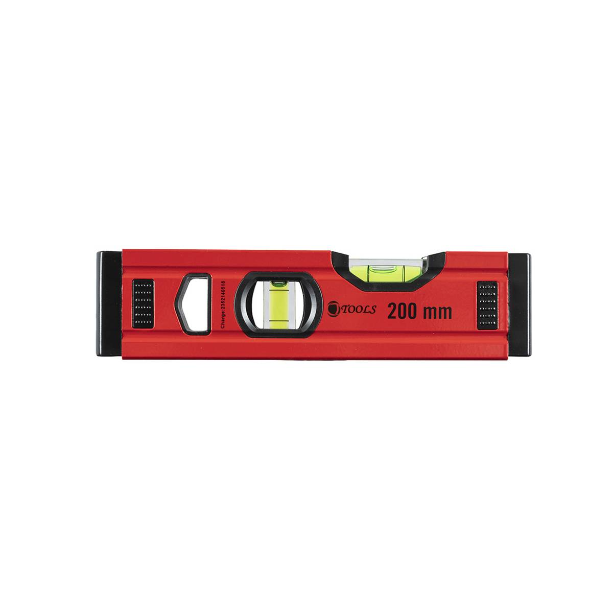 Short Lead Time for Aluminum Box Beam Level -
