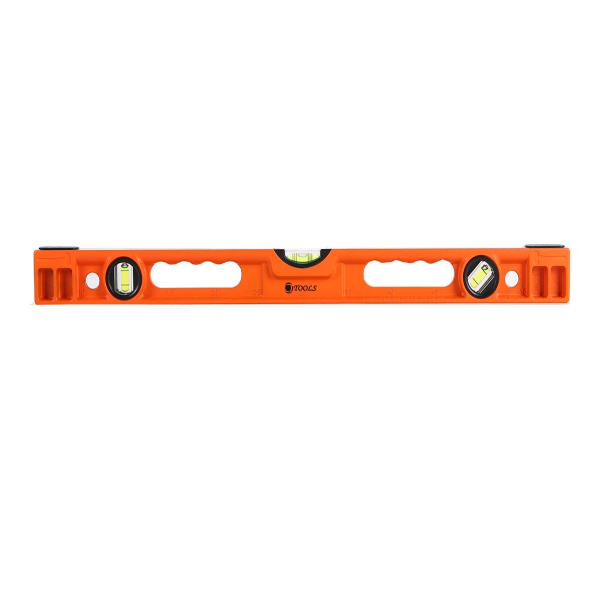 Rapid Delivery for Spirit Level With Ruler -