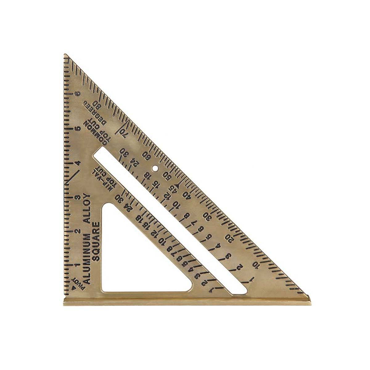 China Factory for Bridge Level Adjustable -