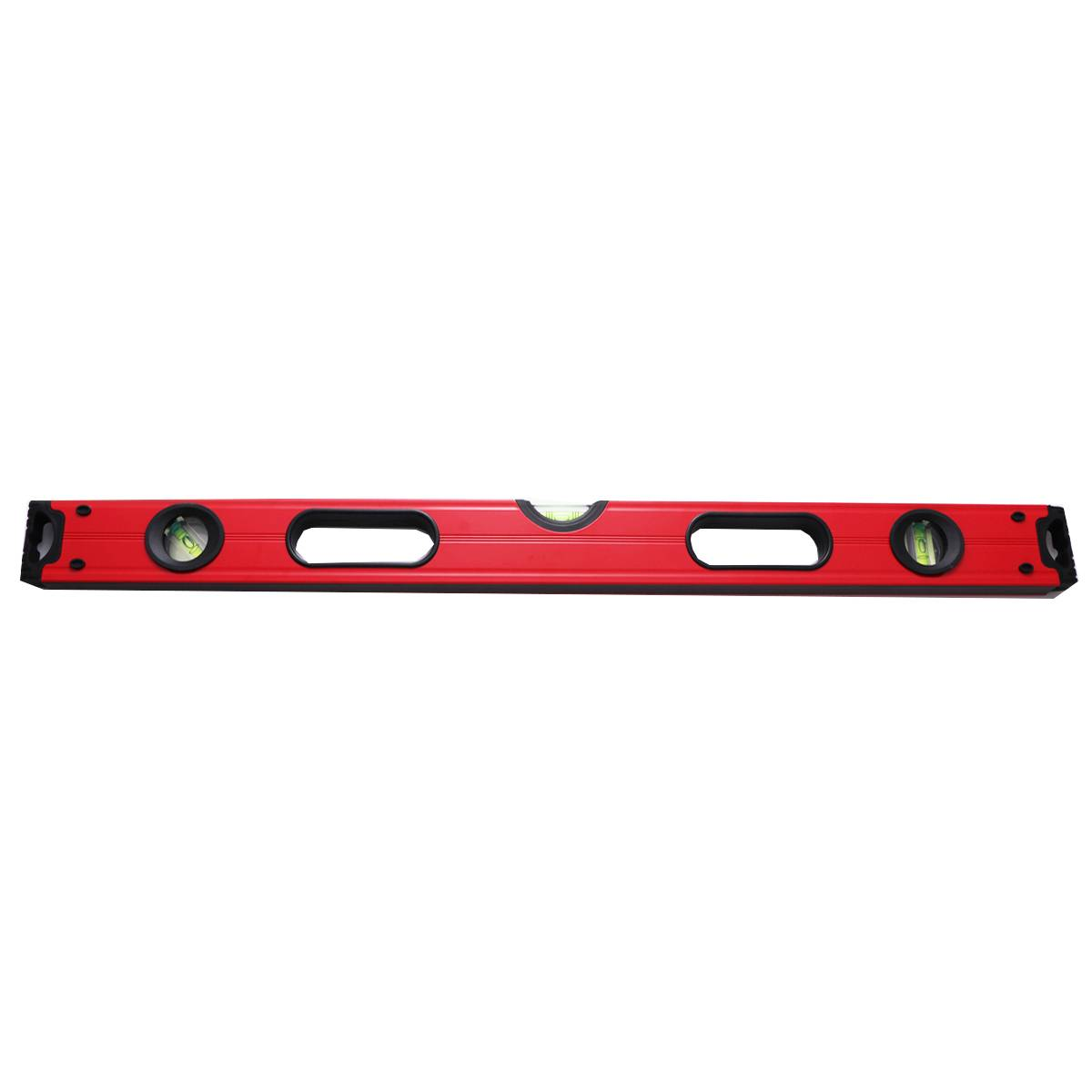 Ordinary Discount 9'' Torpedo Level -