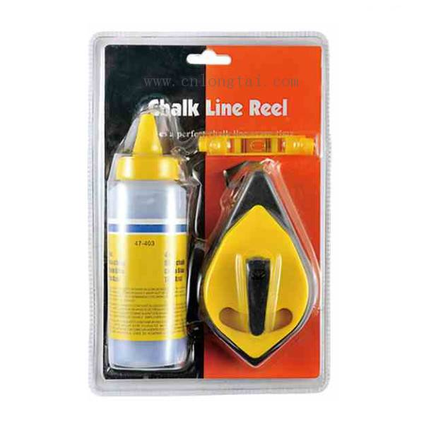 Chalk Line Reel LT-CL72 Featured Image