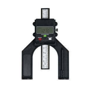 Digital Depth Micrometer LT-S39