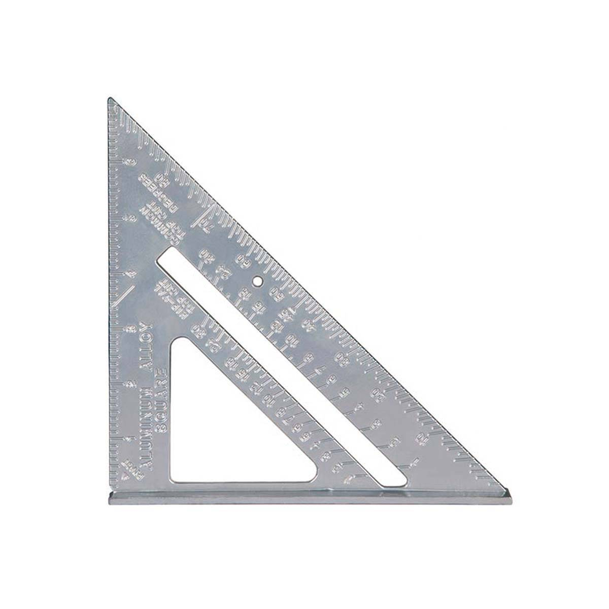 Square Ruler LT11-D Featured Image