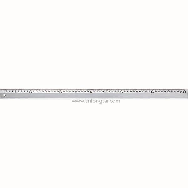 Reliable Supplier Spirit Levels Of Light Metal -